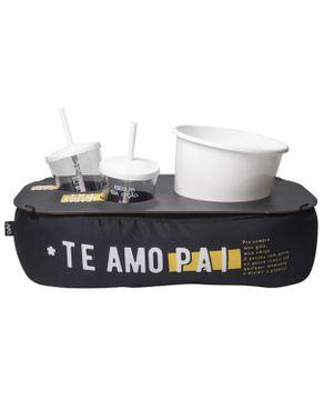 Kit-Almofada-de-Pipoca-Uatt--Te-Amo-Pai