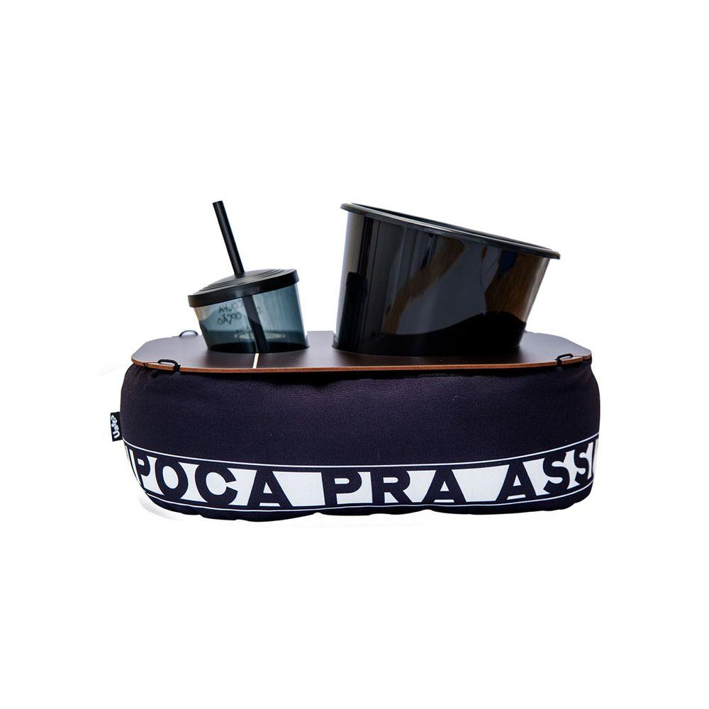 Kit-Almofada-de-Pipoca-Uatt--Individual-Pra-Assistir-Filme