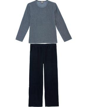 Pijama-Masculino-Lua-Encantada-Soft-Listras