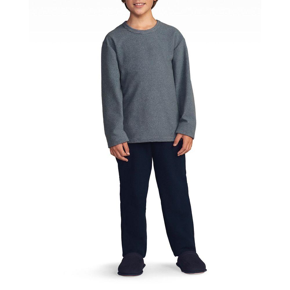 Pijama-Infantil-Masculino-Lua-Encantada-Soft-Listras