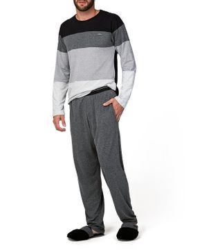 Pijama-Masculino-Lua-Lua-Algodao-Recortes-Listras