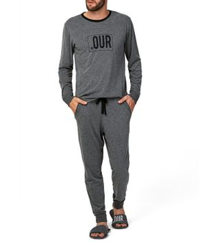 Pijama-Masculino-Lua-Lua-Longo-Algodao-Amour