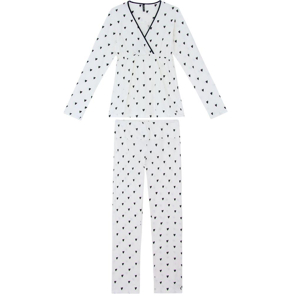 Pijama-Amamentacao-Lua-Lua-Longo-Algodao-Coracao