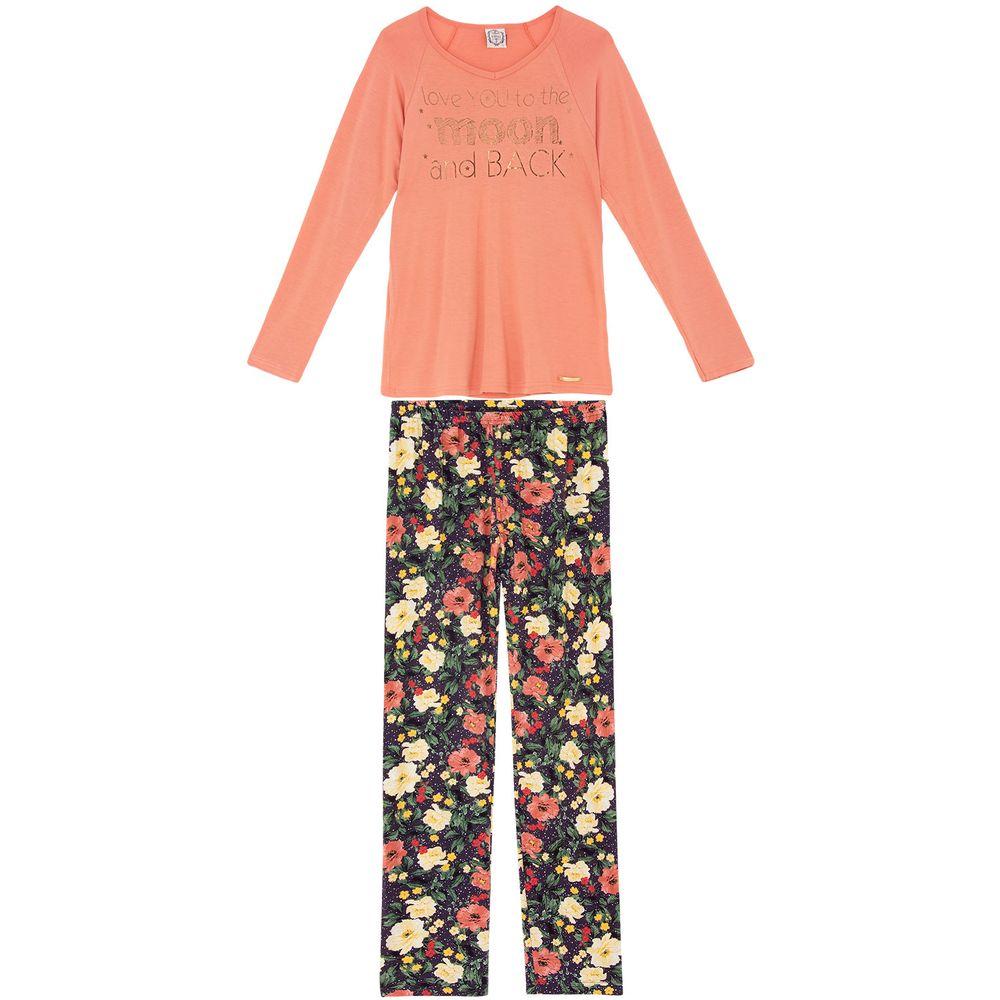 Pijama-Feminino-Toque-Intimo-Viscolycra-Calca-Floral
