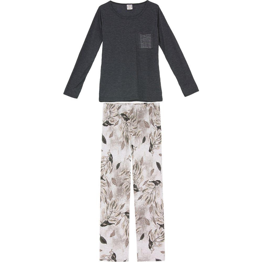 Pijama-Feminino-Toque-Intimo-Viscolycra-Aplicacao-Bolso