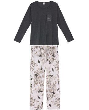 Pijama-Plus-Size-Feminino-Toque-Intimo-Viscolycra-Bolso