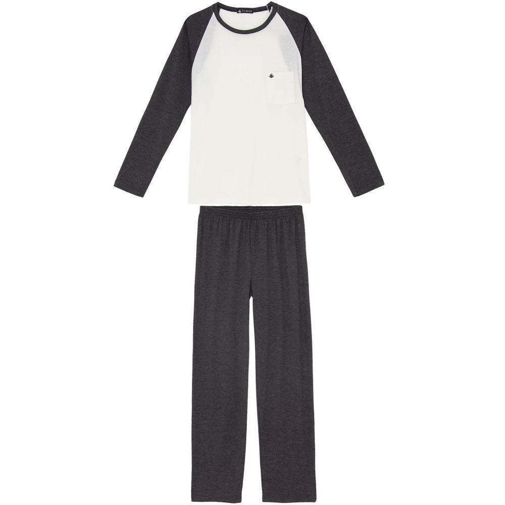 Pijama-Masculino-Toque-Intimo-Viscolycra-Raglan