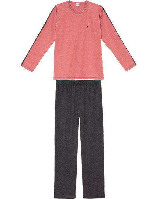 Pijama-Masculino-Toque-Intimo-Viscolycra-Faixa-Manga