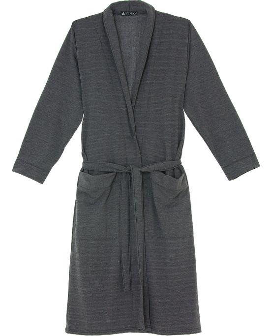 Robe-Masculino-Toque-Intimo-Moletinho-Bolsos