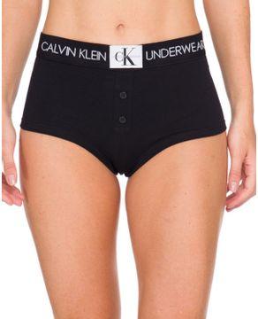 Calcinha-Cueca-Calvin-Klein-BoyShort-Kardashian