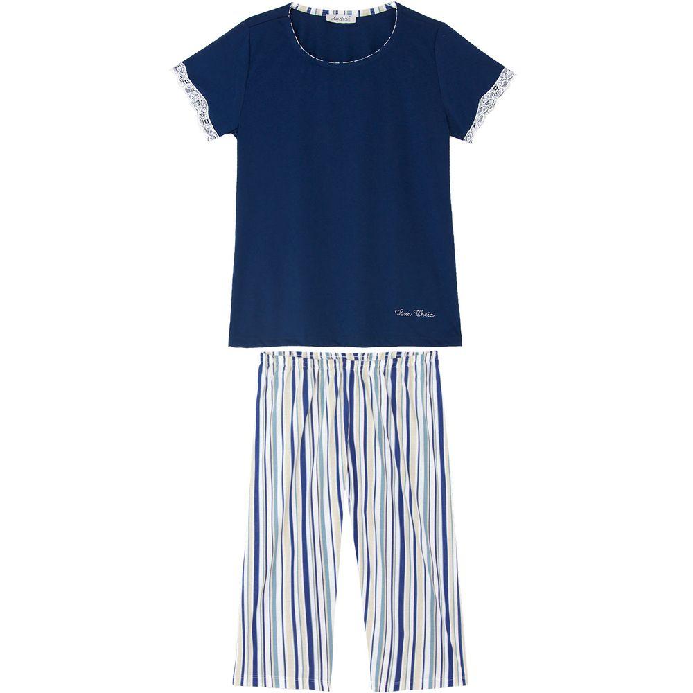 Pijama-Pescador-Lua-Cheia-Malha-Renda-Listras
