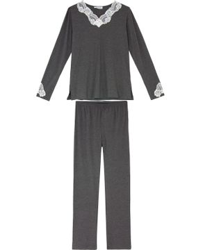 Pijama-Feminino-Lua-Cheia-Longo-Viscolycra-Renda