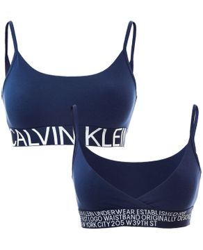 Sutia-Calvin-Klein-Top-Reversivel-Algodao-Peruano