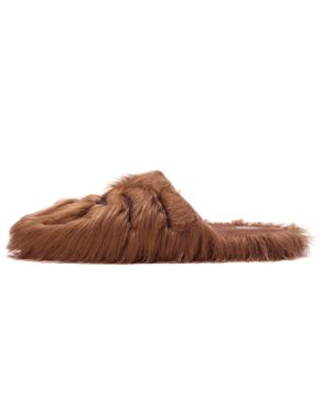 Chinelo-Chewbacca-Star-Wars-3D-Ricsen-Antiderrapante