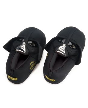 Pantufa-Darth-Vader-3D-Ricsen-Star-Wars