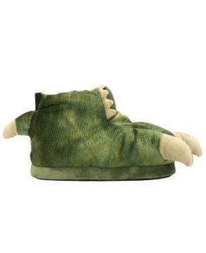 Pantufa-Garra-Dinossauro-3D-Ricsen-Antiderrapante