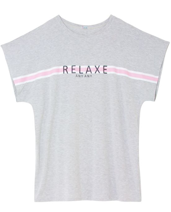 Camisetao-Any-Any-Viscolycra-Relaxe