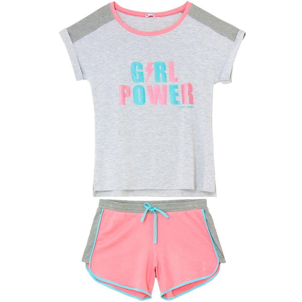 Shortdoll-Any-Any-Viscolycra-Girl-Power