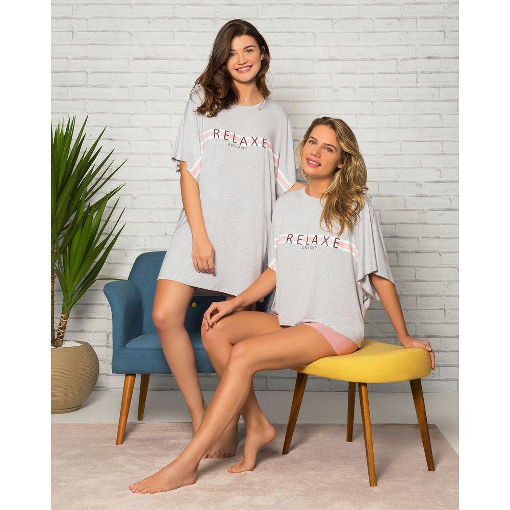 Camisetao-Any-Any-Viscolycra-Relaxe