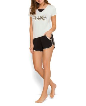 Shortdoll-Any-Any-Viscolycra-Tule-Estampa-Relevo