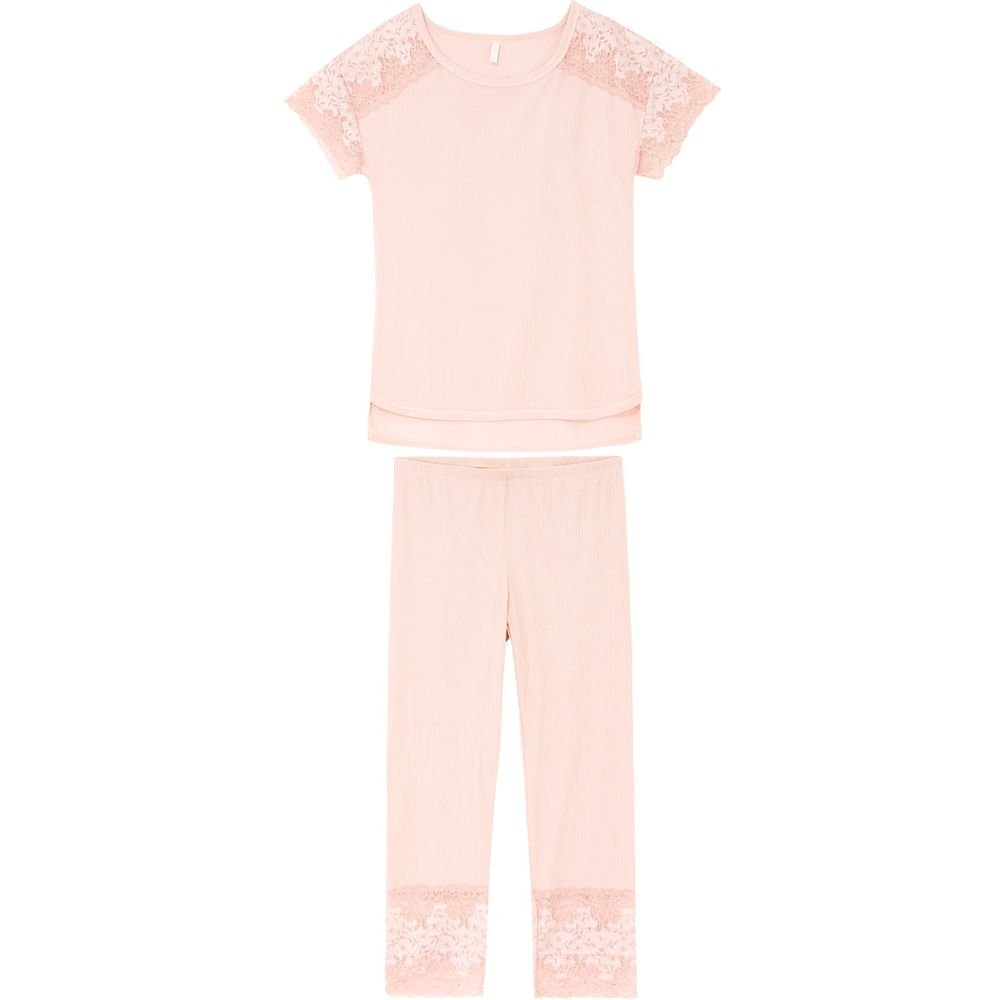 Pijama-Capri-Joge-Viscolycra-Canelada-e-Renda