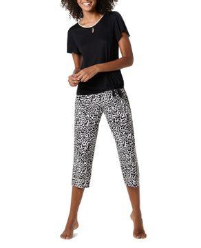 Pijama-Capri-Joge-Viscolycra-Lurex-Jersey-Onca