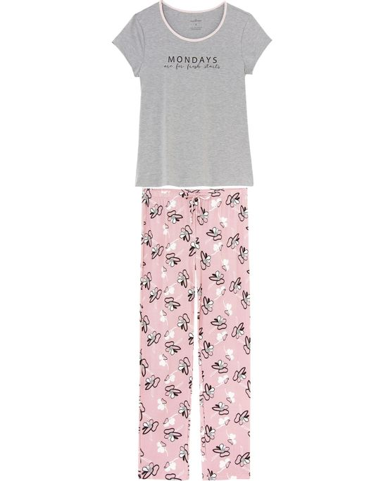 Pijama-Feminino-Daniela-Tombini-Viscolycra-Borboleta