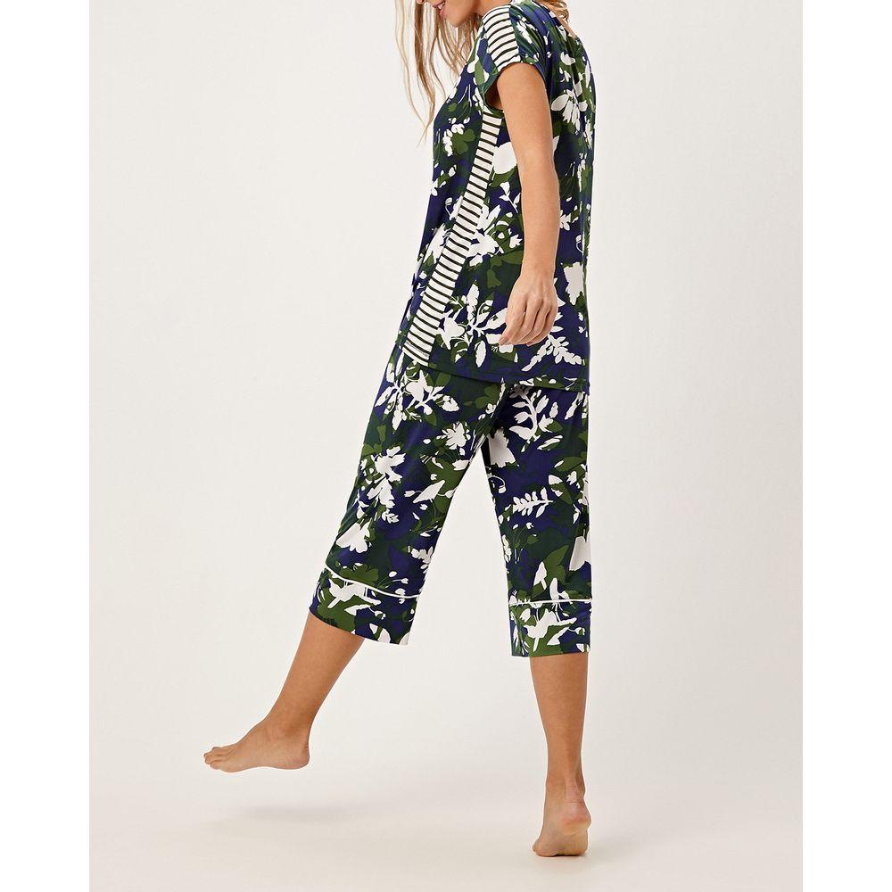 Pijama-Capri-Joge-Jersey-Tropical
