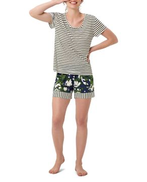 Shortdoll-Joge-Viscose-Listras-Jersey-Tropical