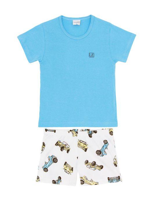 Pijama-Infantil-Masculino-Lua-Encantada-Algodao-Buggy