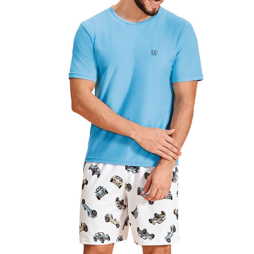 Pijama-Masculino-Lua-Encantada-Algodao-Buggy