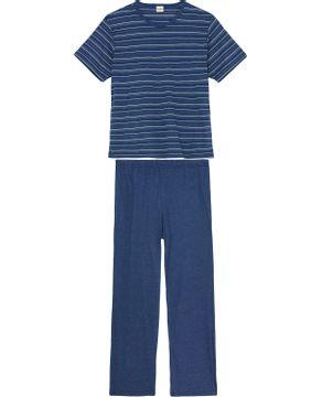 Pijama-Masculino-Lua-Encantada-Calca-Viscose-Listras