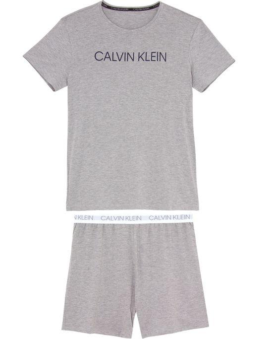 Pijama-Masculino-Calvin-Klein-Short-Elastico-Viscolycra