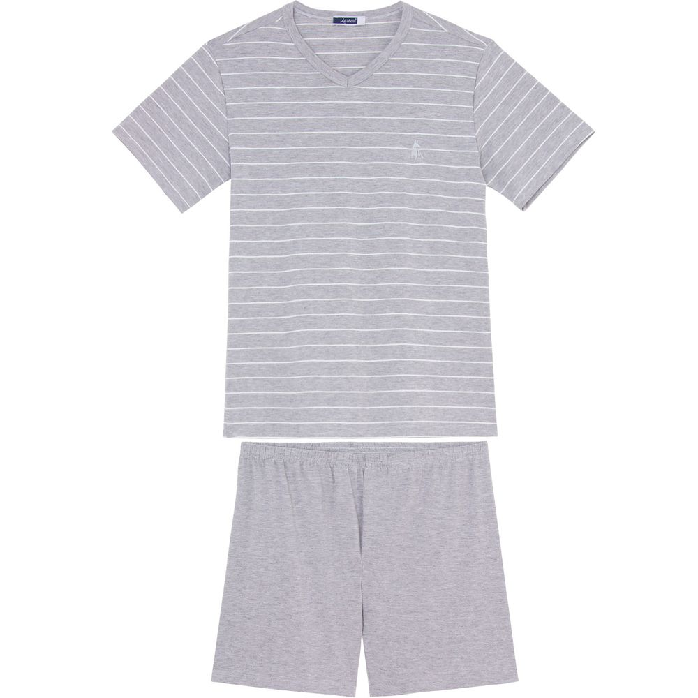 Pijama-Masculino-Lua-Cheia-Viscolycra-Listras