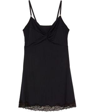 Camisola-Plus-Size-Recco-Malha-Fria-Decote-Torcido