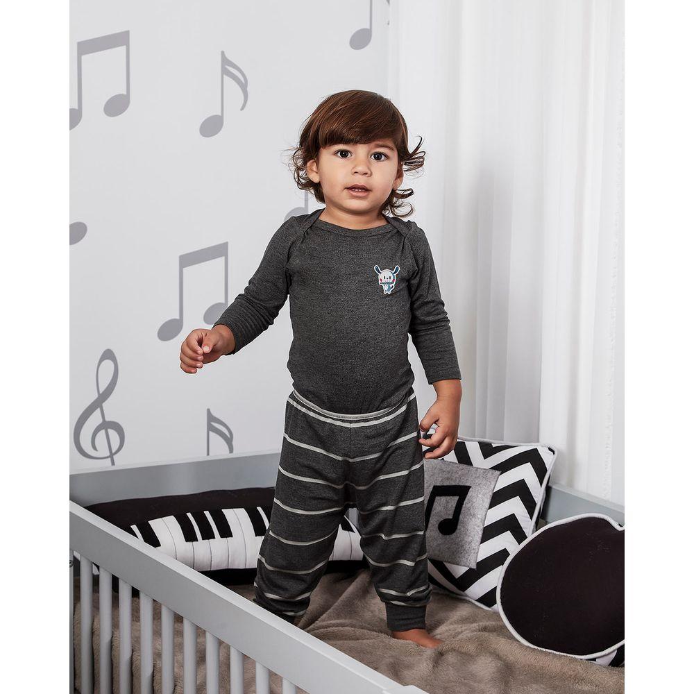 Meu-Primeiro-Pijama-Recco-Viscolycra-Body-Listras