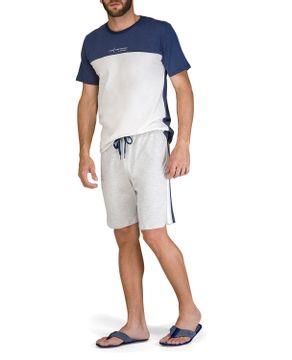 Pijama-Masculino-Lua-Lua-Algodao-Mercerizado-Recorte