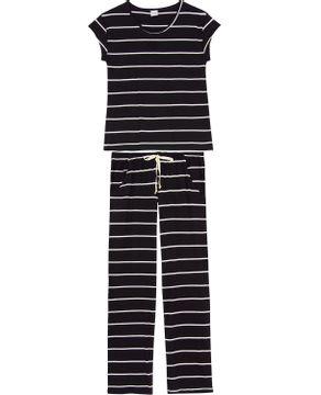 Pijama-Feminino-Lua-Encantada-Viscolycra-Calca-Listras