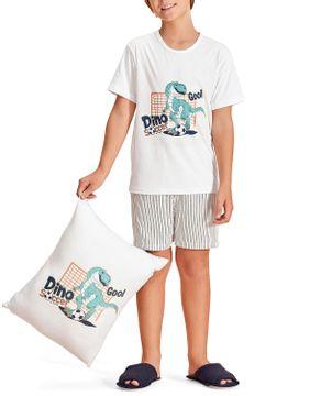 Pijama-Infantil-Masculino-Lua-Encantada-Algodao-Dino