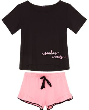 Shortdoll-Any-Any-Viscolycra-Babado-Sonhar-Mais