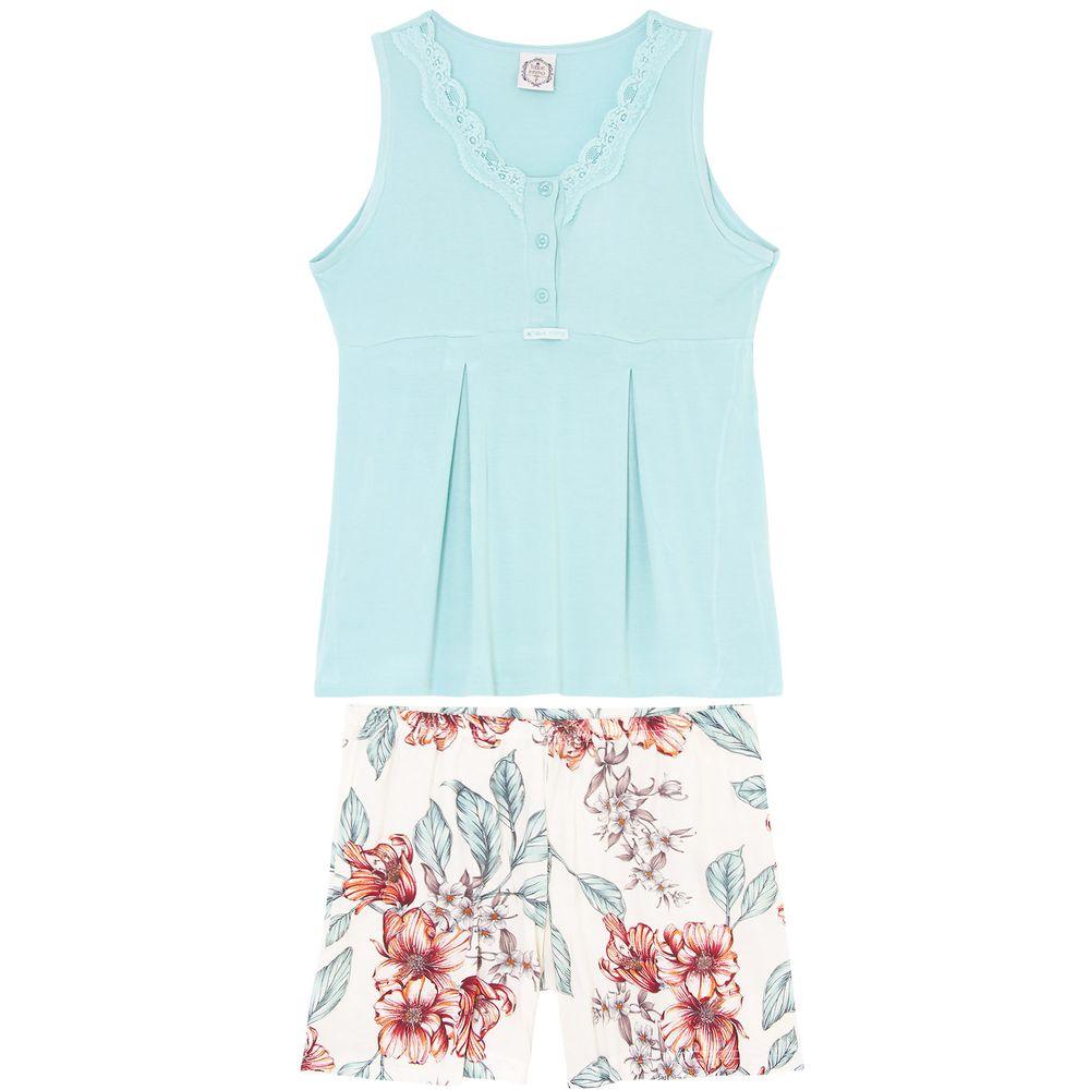 Shortdoll-Regata-Toque-Viscolycra-Renda-Floral
