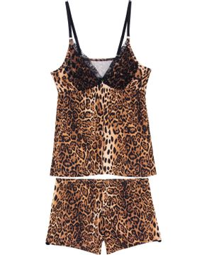 Shortdoll-Alca-Toque-Viscolycra-Renda-Animal-Print