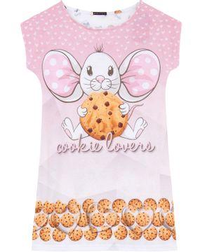 Camisao-Toque-Poliplex-Ratinho-Cookies