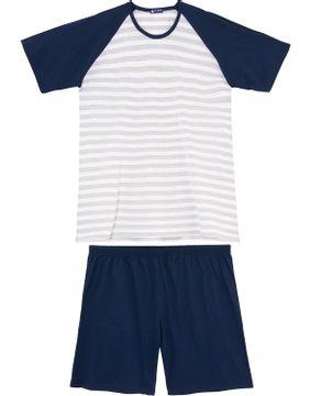 Pijama-Masculino-Toque-Algodao-Raglan-Listras