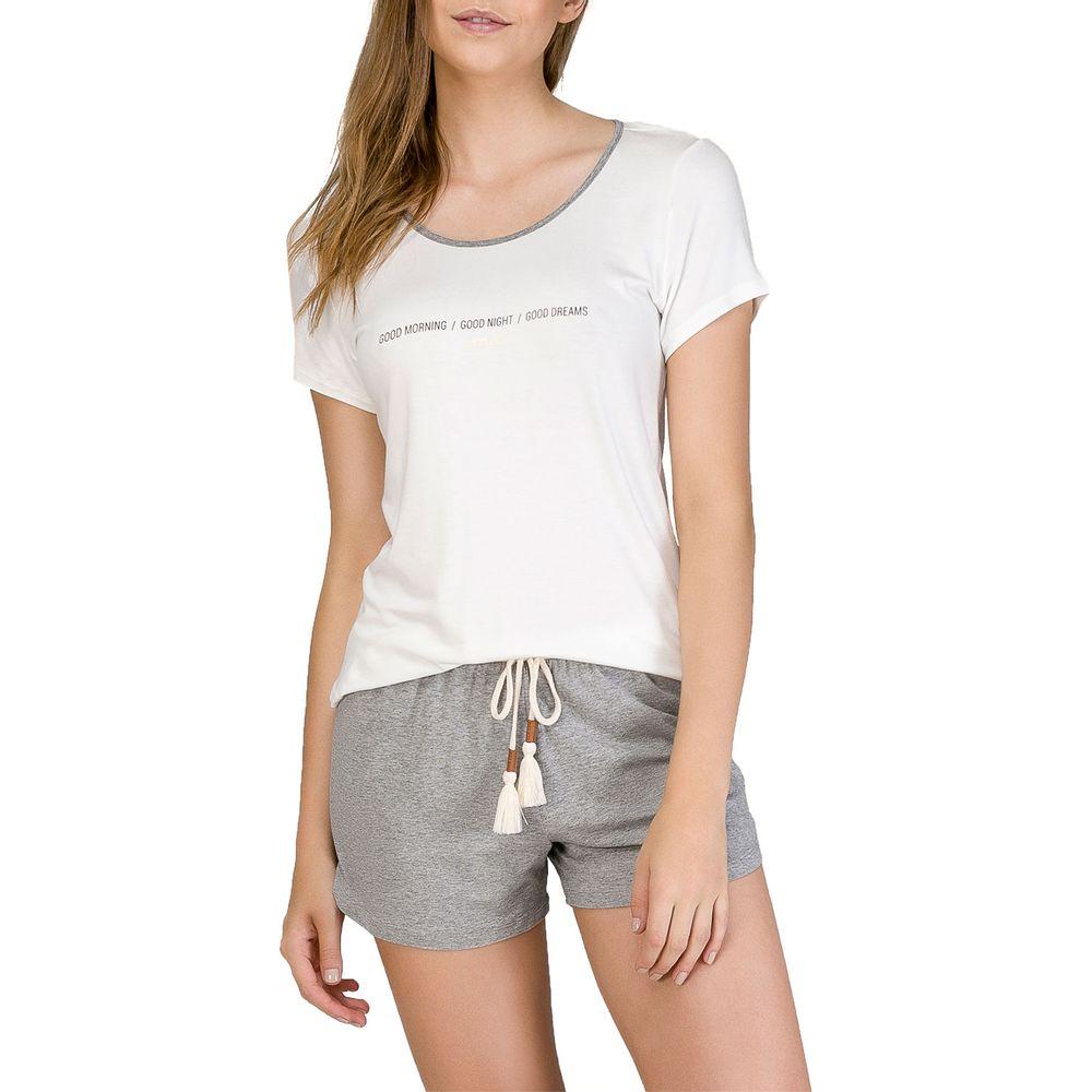 Pijama-Curto-Feminino-Lua-Lua-Viscolycra-Good-Life