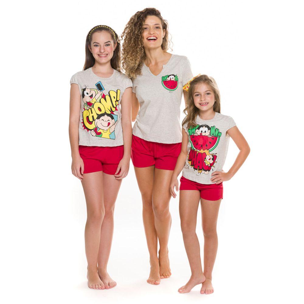 Pijama-Infantil-Turma-da-Monica-Algodao-Magali
