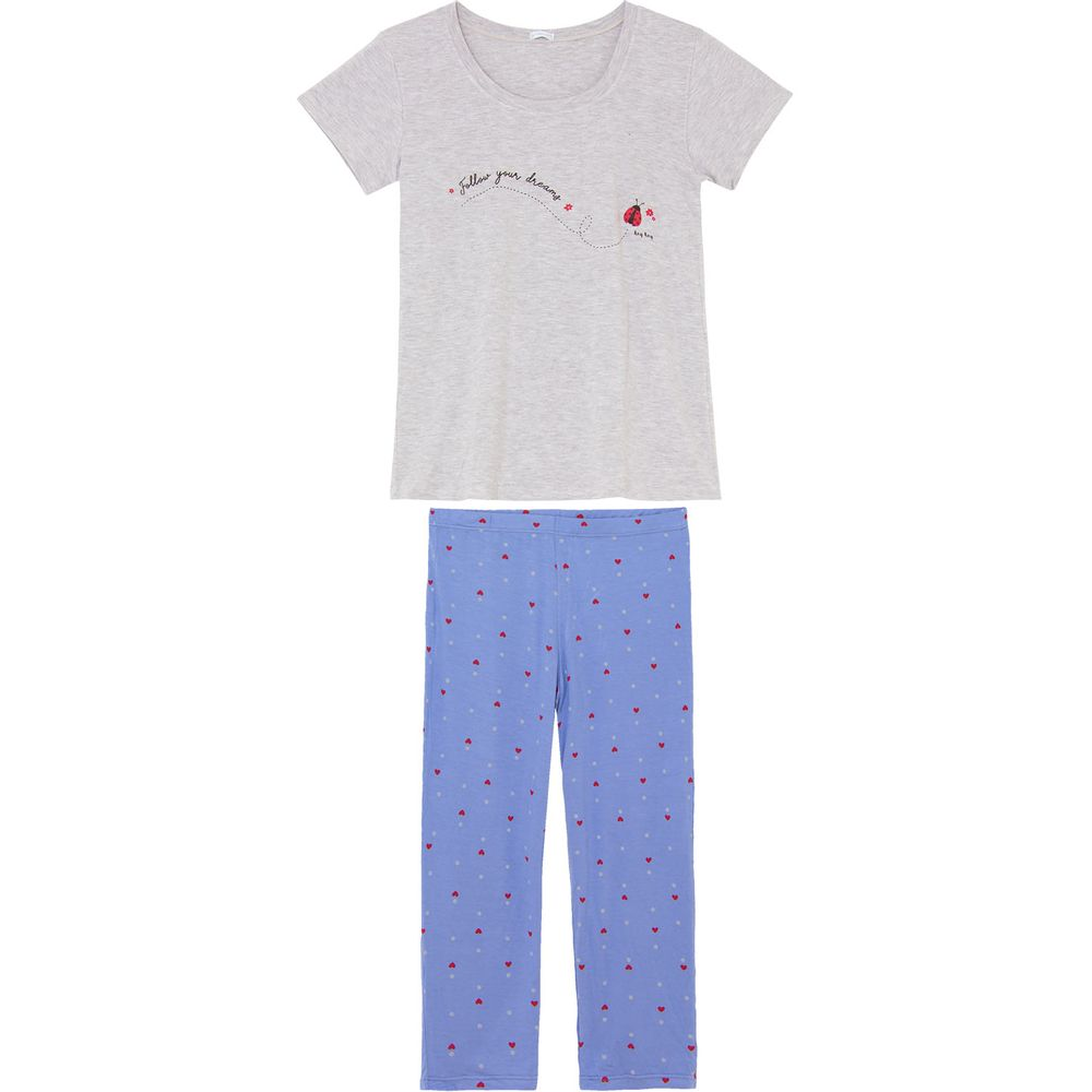 Pijama-Capri-Any-Any-Viscolycra-Joaninha