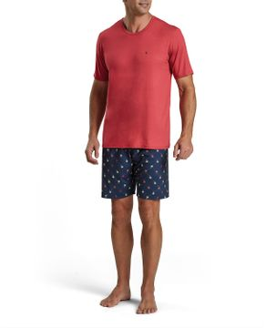 Pijama-Masculino-Recco-Viscolycra-Short-Coqueiros