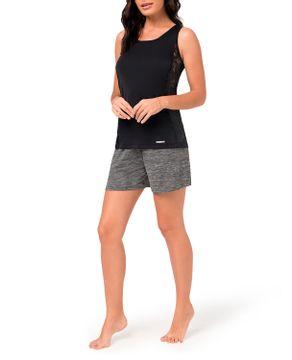 Pijama-Curto-Feminino-Toque-Regata-Microfibra-Renda