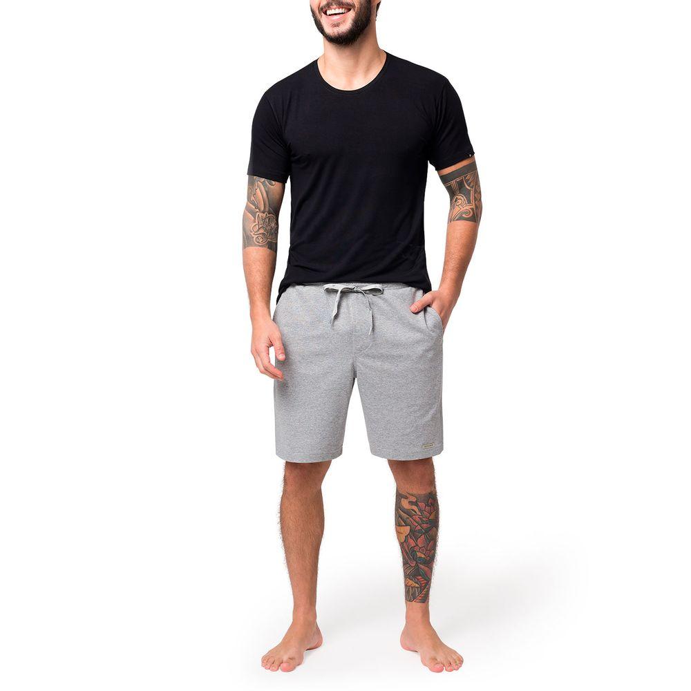 Pijama-Masculino-Toque-Viscolycra-Bermuda-Moletom